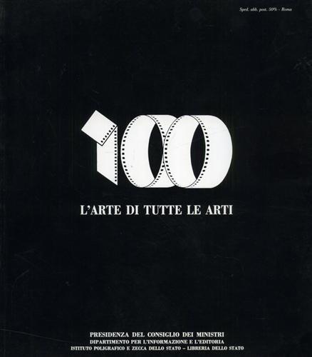 L'ITALIA DEL RISORGIMENTO (1831 - 1861)